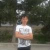 Анатолий, 27, г.Мары