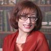 Марина Васильева, 60, г.Ростов-на-Дону