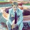 Сергій, 19, г.Ковель