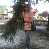 Юлия, 26, г.Нижний Новгород