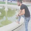 Elsad, 24, г.Кюрдамир
