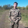 Николай, 20, г.Зыряновск