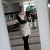 Ольга, 49, г.Молодечно