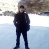 Александр Поветко, 21, г.Кентау