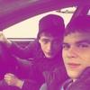Russak, 19, г.Павлодар