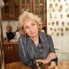 Наталья, 65, г.Семипалатинск