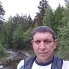 Денис, 38, г.Новоуральск