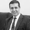Zuhair, 31, г.Амман