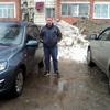 Влад, 53, г.Сыктывкар