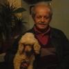 Элгуджа Кавтелашвили, 61, г.Тбилиси
