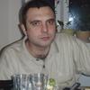 German, 35, г.Электросталь