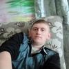 Вячеслав Купцов, 22, г.Кокшетау
