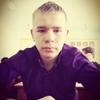 Павел, 19, г.Белогорск