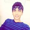 исмаил, 18, г.Самарканд