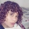 Erica Mwandali, 27, г.Дар-эс-Салам