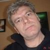 Аурел, 50, г.Кишинёв