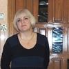 Галина Бондарева, 49, г.Бешенковичи