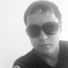 Aziz, 28, г.Навои