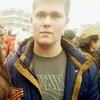 Михаил, 19, г.Иваново