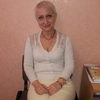 Нечитайло, 56, г.Одесса
