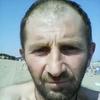 лерник, 41, г.Якутск