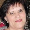 Галина, 52, г.Тараз (Джамбул)