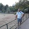 Artur Danielyan, 40, г.Барселона