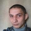 Роберт, 29, г.Стерлитамак