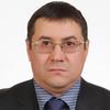 Рамиль, 56, г.Кзыл-Орда