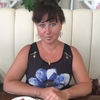 Татьяна, 47, г.Запорожье