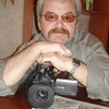 Хворов Сергей, 57, г.Шаран