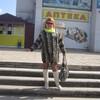 елена, 52, г.Краснодон