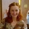 Starosta Tatjana, 55, г.Århus
