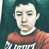 Дима Ярускин, 22, г.Сатка