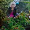 Анна, 60, г.Нурлат