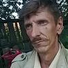 Валера, 50, г.Тарногский Городок