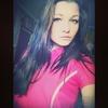 Nastya_Kenius®, 18, г.Москва