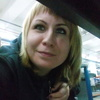 Елена Федорова, 29, г.Ясногорск
