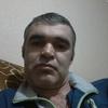 Зарик, 43, г.Нальчик