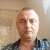 Витя, 58, г.Новокубанск