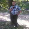 Микола, 32, г.Богуслав