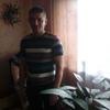 Андрей, 31, г.Климово