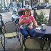 ЛЮДМИЛА, 59, г.Неаполь