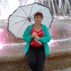 Светлана, 55, г.Енотаевка