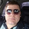 Иван, 32, г.Москва