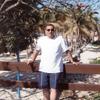 TIGRAN, 39, г.Ереван