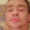 Иван, 38, г.Павлово