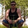 Евген, 39, г.Железногорск-Илимский