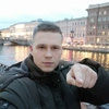 Николай, 20, г.Йошкар-Ола