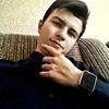 Міша, 18, г.Львов
